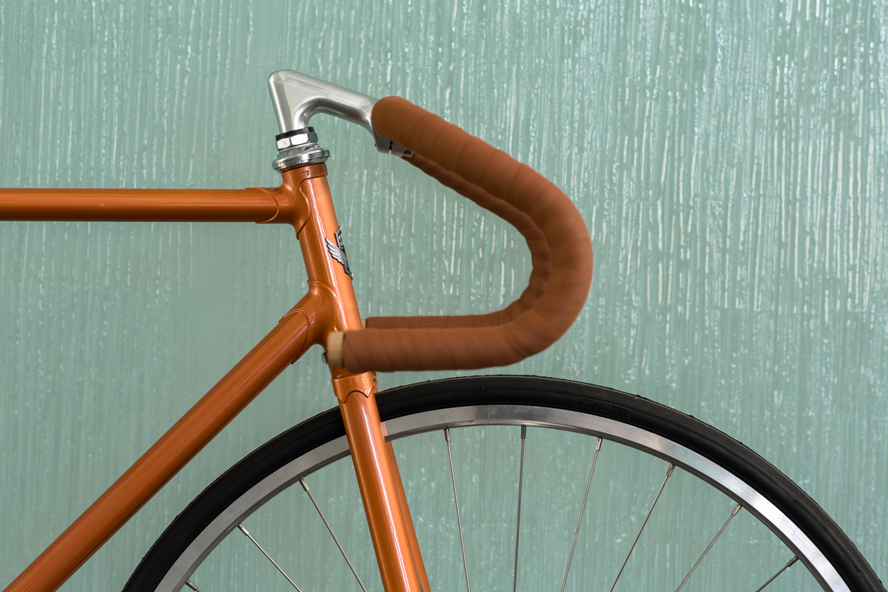 State_Bicycle_Retro_Fixie_Copper14