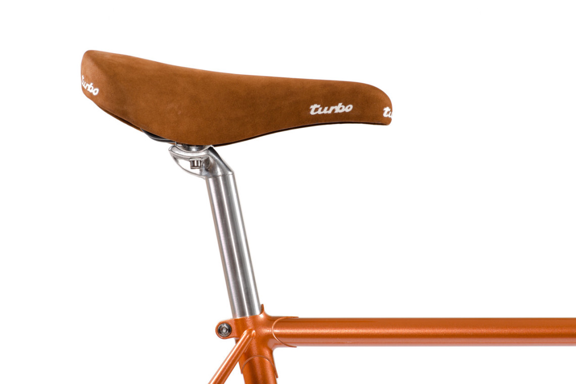 State_Bicycle_Retro_Fixie_Copper2
