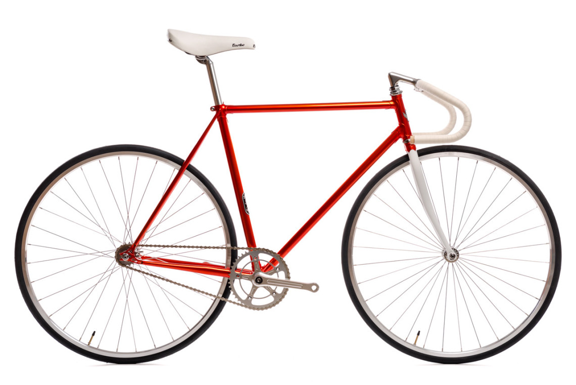 State_Bicycle_Retro_Fixie_Samurai_Red_1