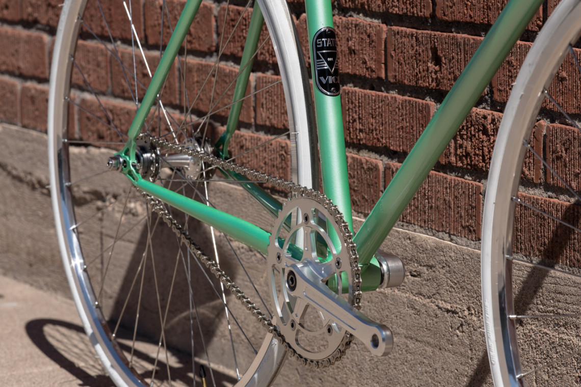 State_Bicycle_Retro_Fixie_Vice_Teal_16