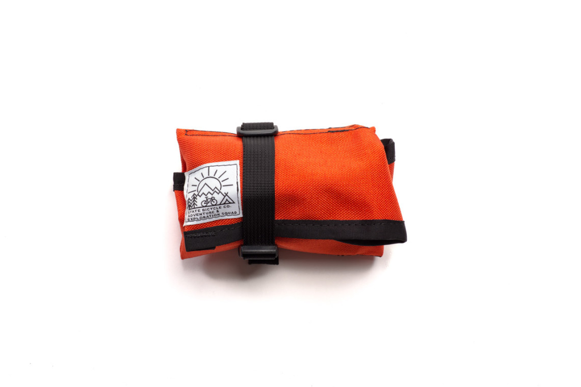 state_bicycle_co_roadrunner_roll_tool_orange_2_6f80fb02-3b9a-42d8-892b-f60d5c56f72c