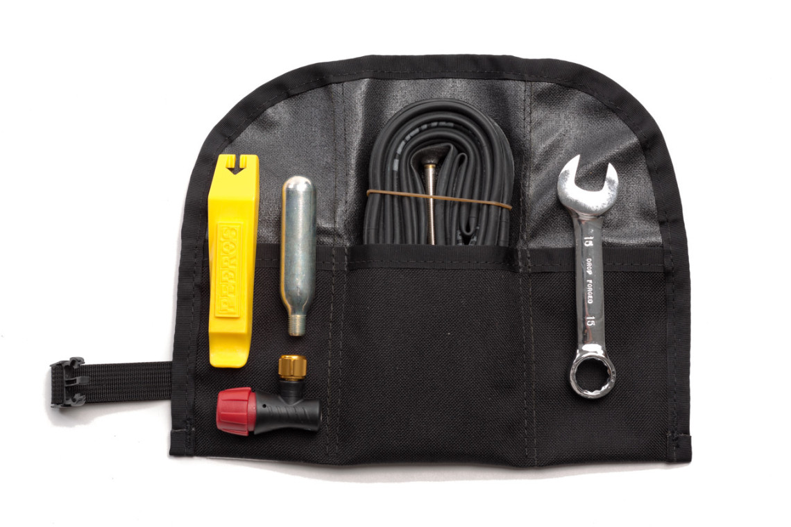state_bicycle_co_roadrunner_roll_tool_set_2