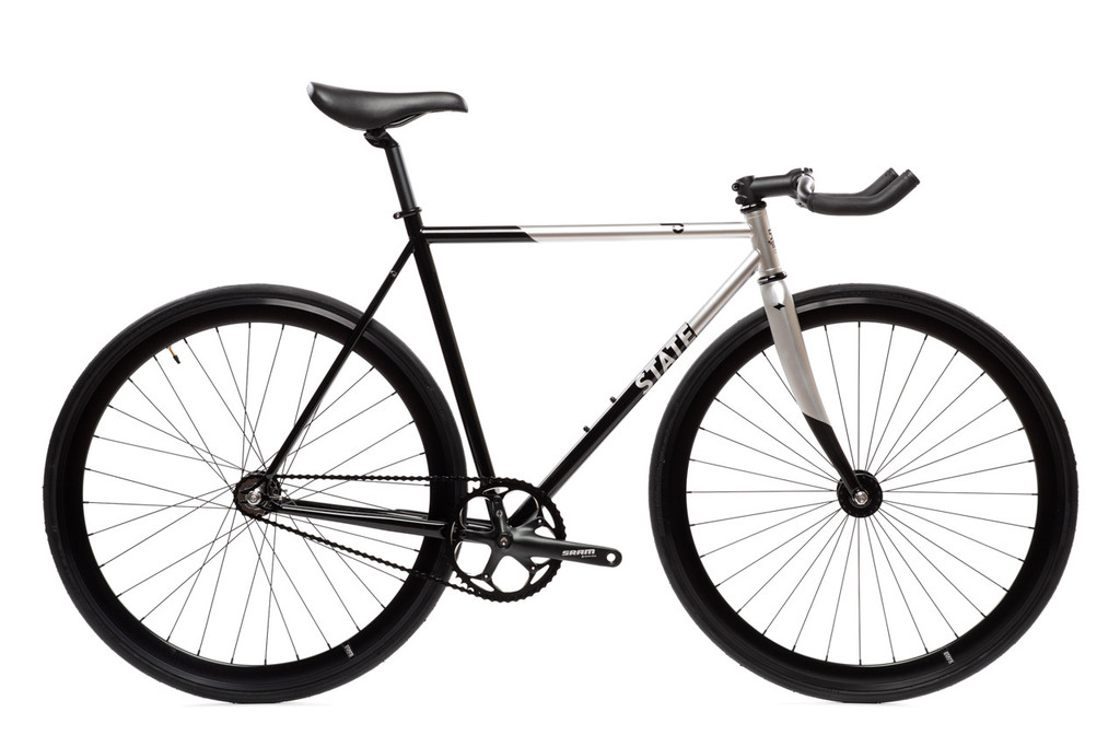 state_bicycle_fixie_fixed_gear_contender_1_1024x1024
