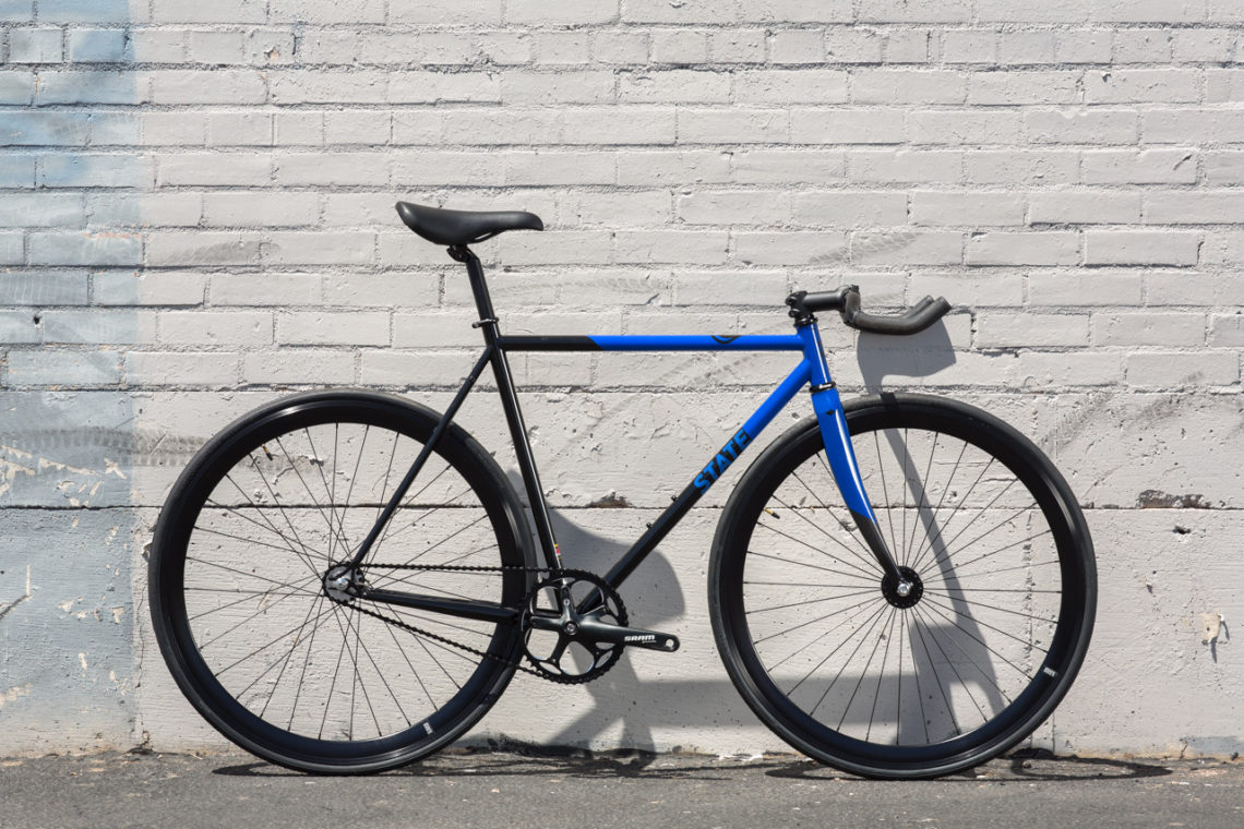 state_bicycle_fixie_fixed_gear_contender_blue_10