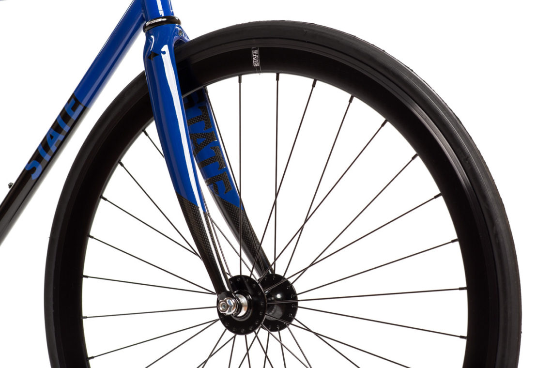 state_bicycle_fixie_fixed_gear_contender_blue_6