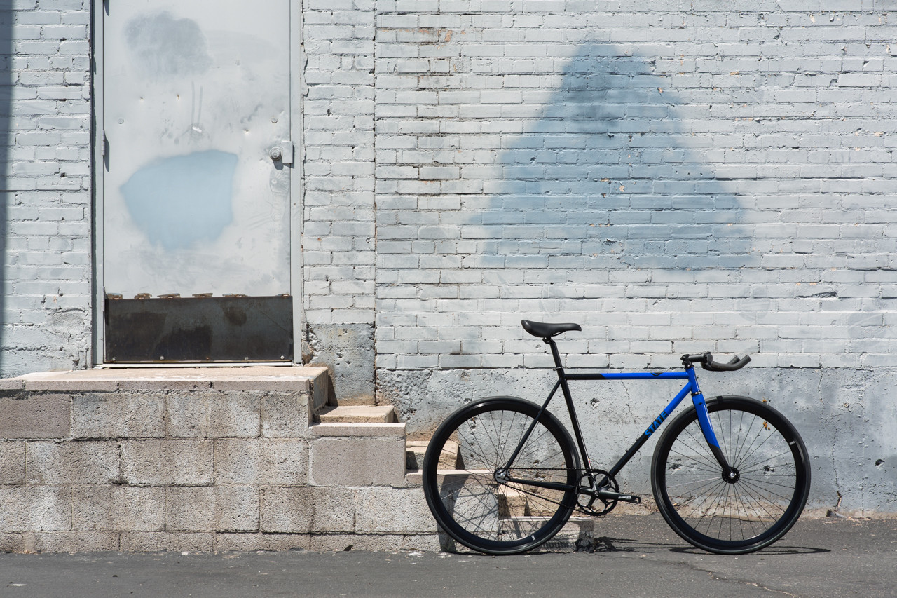 state_bicycle_fixie_fixed_gear_contender_blue_9