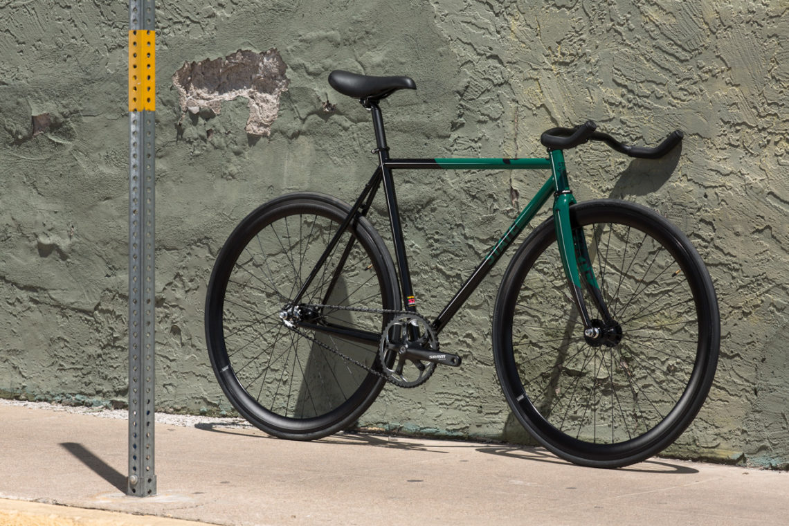 state_bicycle_fixie_fixed_gear_contender_green12