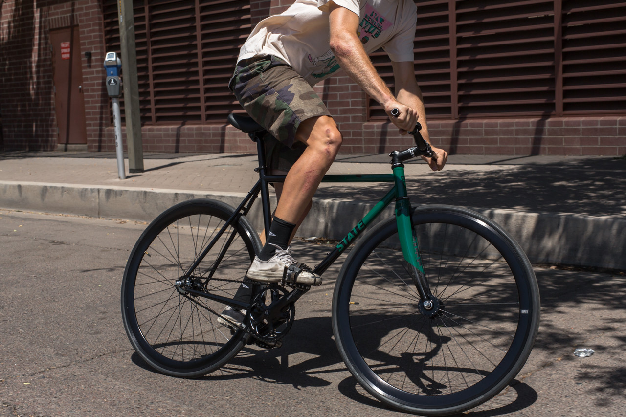 state_bicycle_fixie_fixed_gear_contender_green15