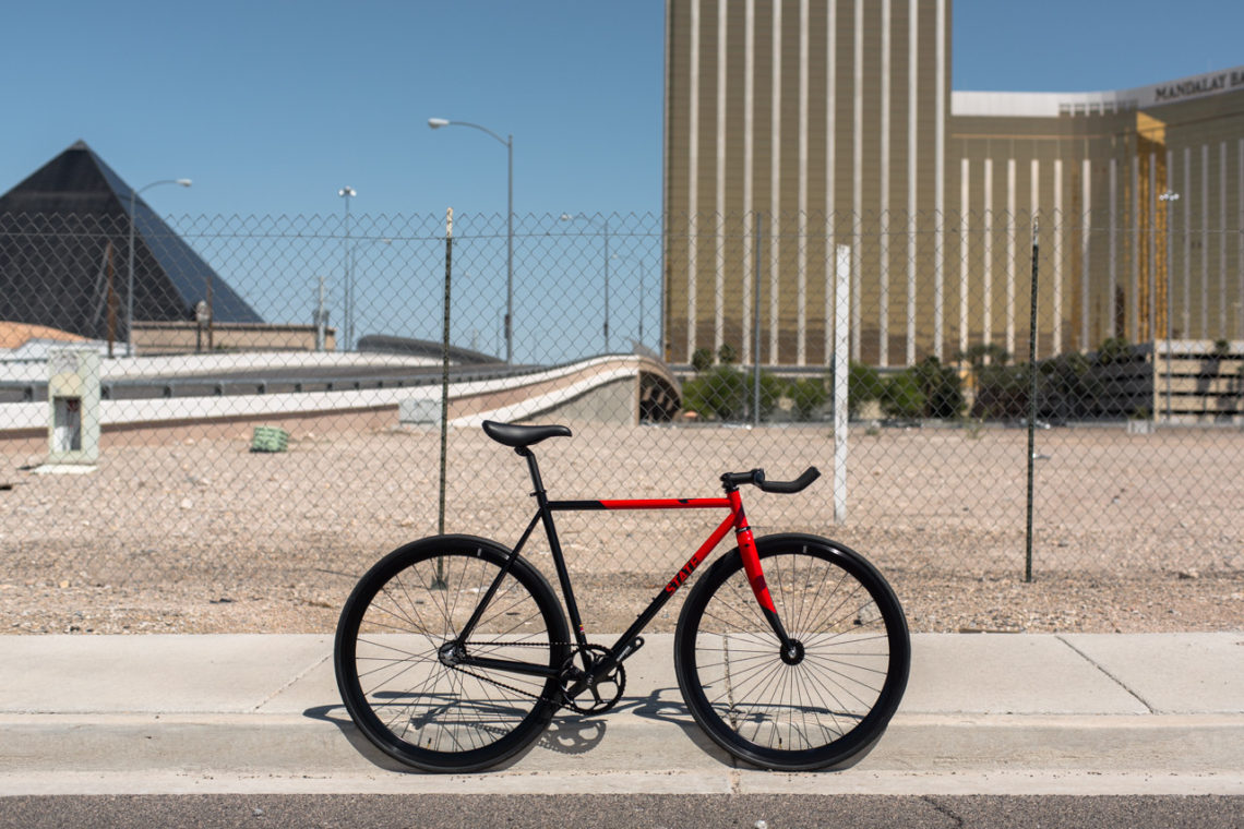 state_bicycle_fixie_fixed_gear_contender_red_15