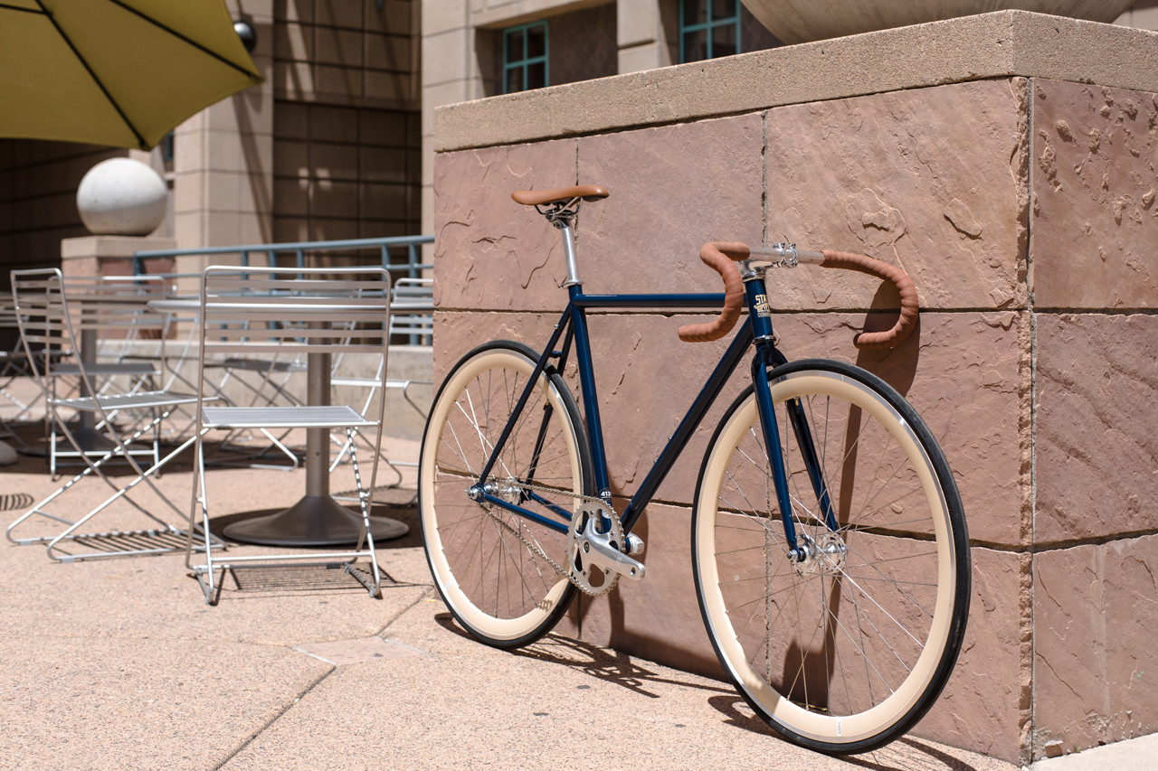 State_Bicycle_Co_Fixie_Bike_Rutherford_15