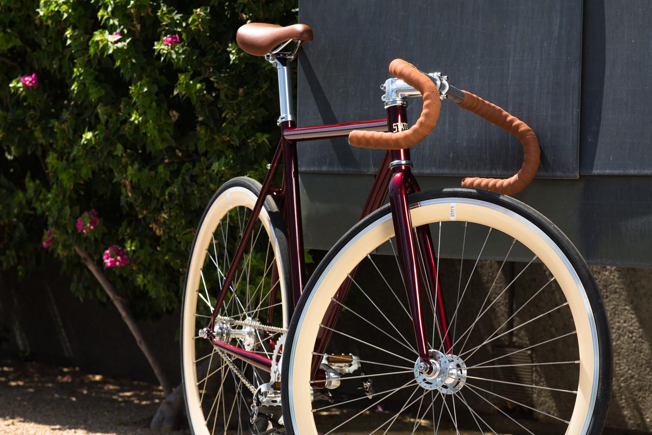state_bicycle_fixie_fixed_gear_ashton_18