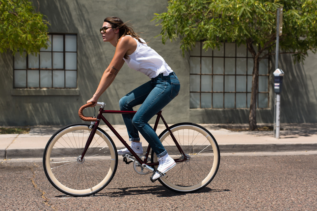 state_bicycle_fixie_fixed_gear_ashton_24