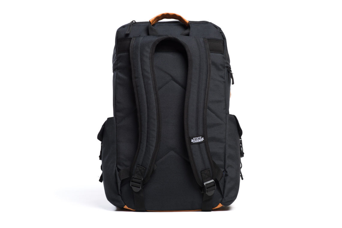 state_bicycle_urban_rucksack1
