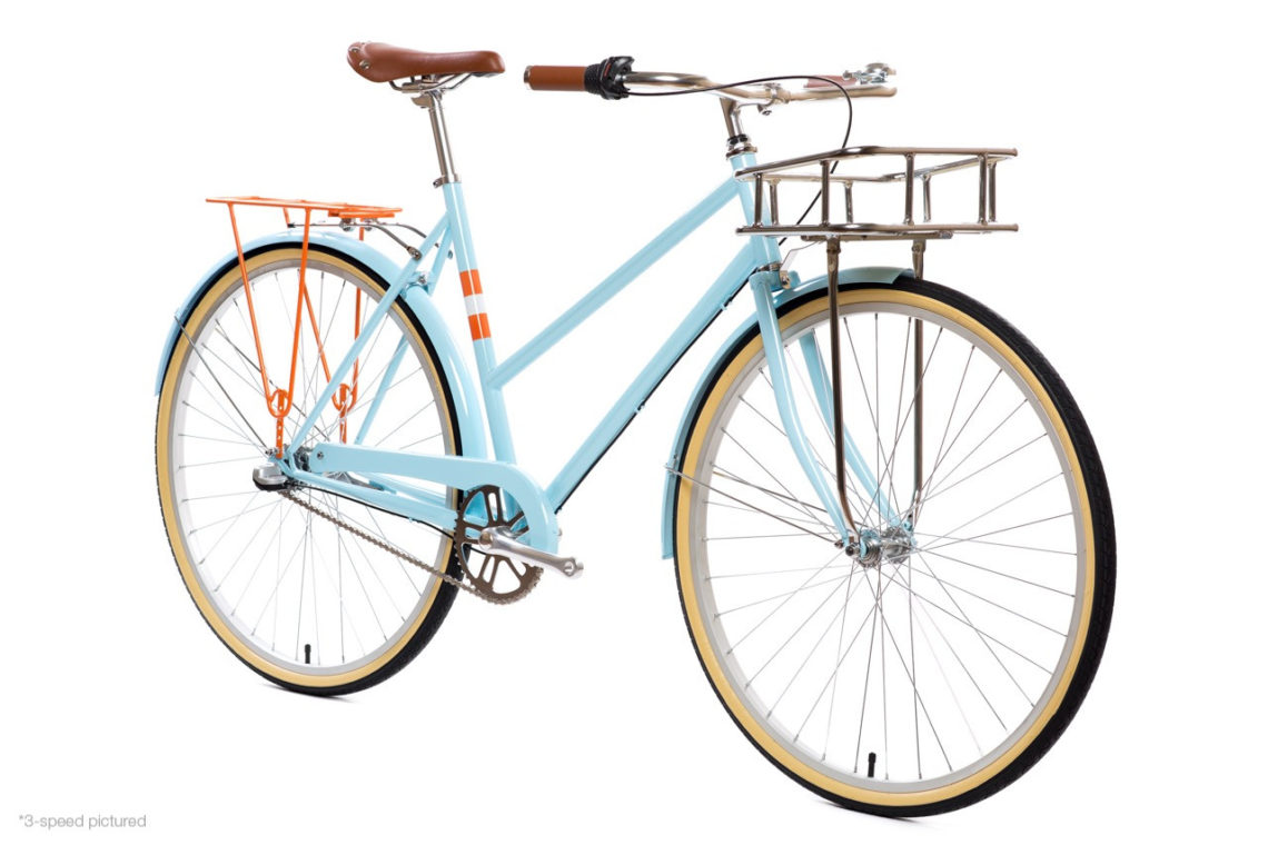 statebicycle statebicycle日本 statebicycle正規ディーラー ワイエムギア
