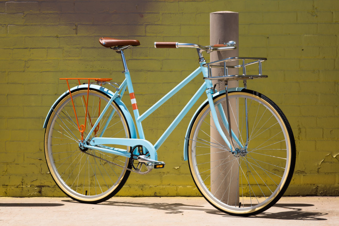 state_bicycle_co_city_bike_the_morgan_dutch_bike_4_39a75052-d2f5-4135-a403-2f2182ef8710