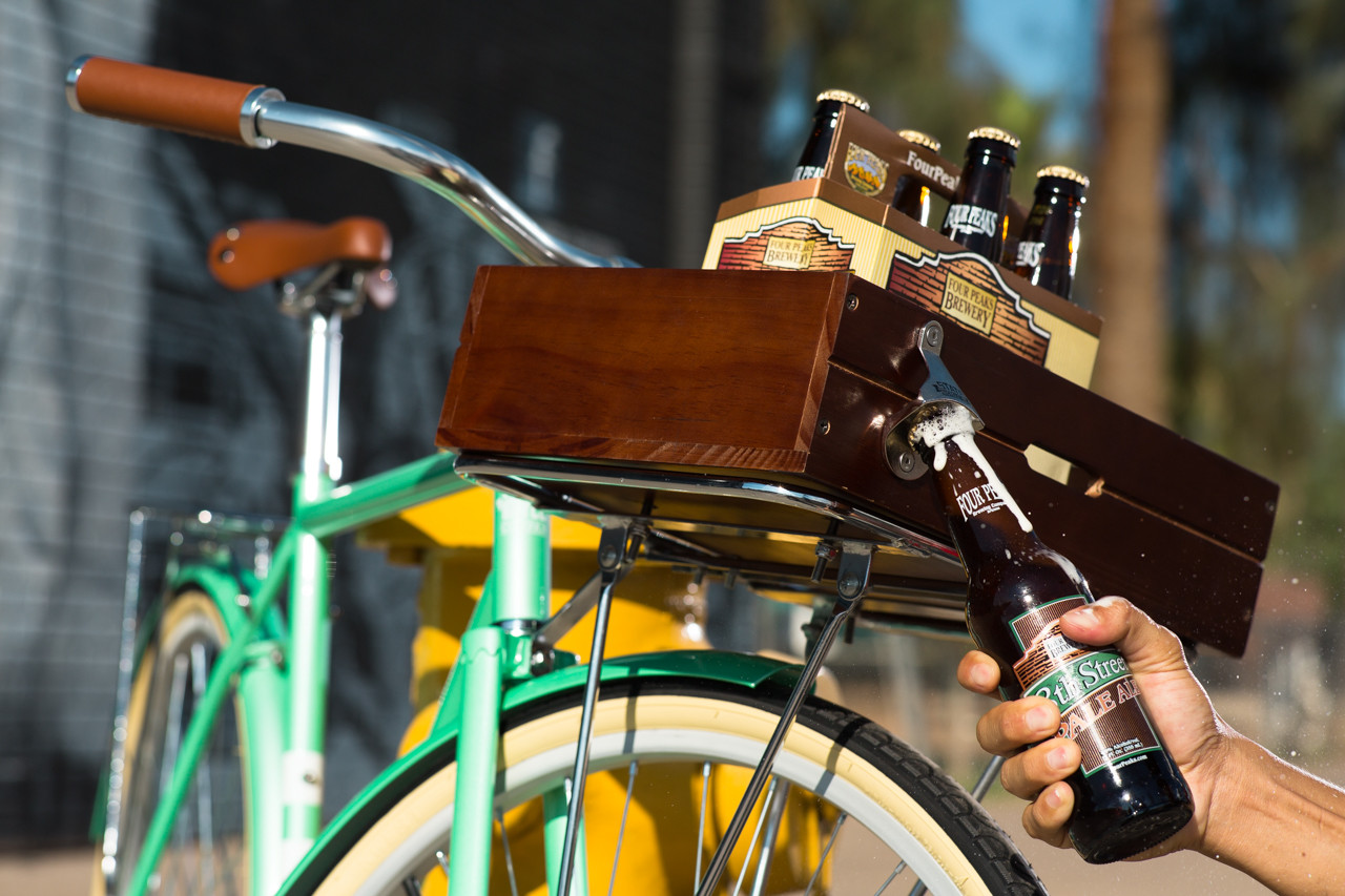 state_bicycle_co_city_bike_the_keansburg_dutch_bike_13_d4f64f8f-45f2-4e6f-9c2f-d5dd738b42c9